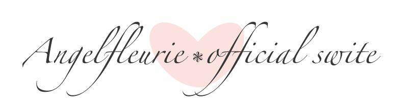 fleurie Official Site